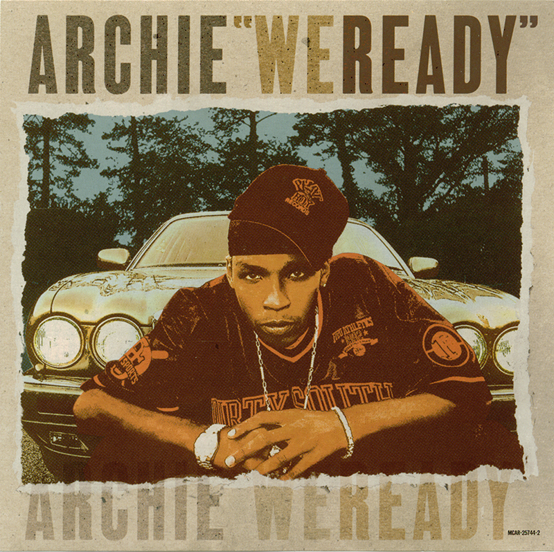 archie single personals Singles[edit] b/w truck driver, 22, —, —, —, calendar records, the archies   b/w love light, 53, —, —, —, everything's archie.