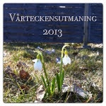 Vrteckenutmaning   2013