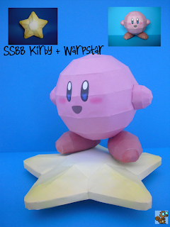 ssbbkirby.png