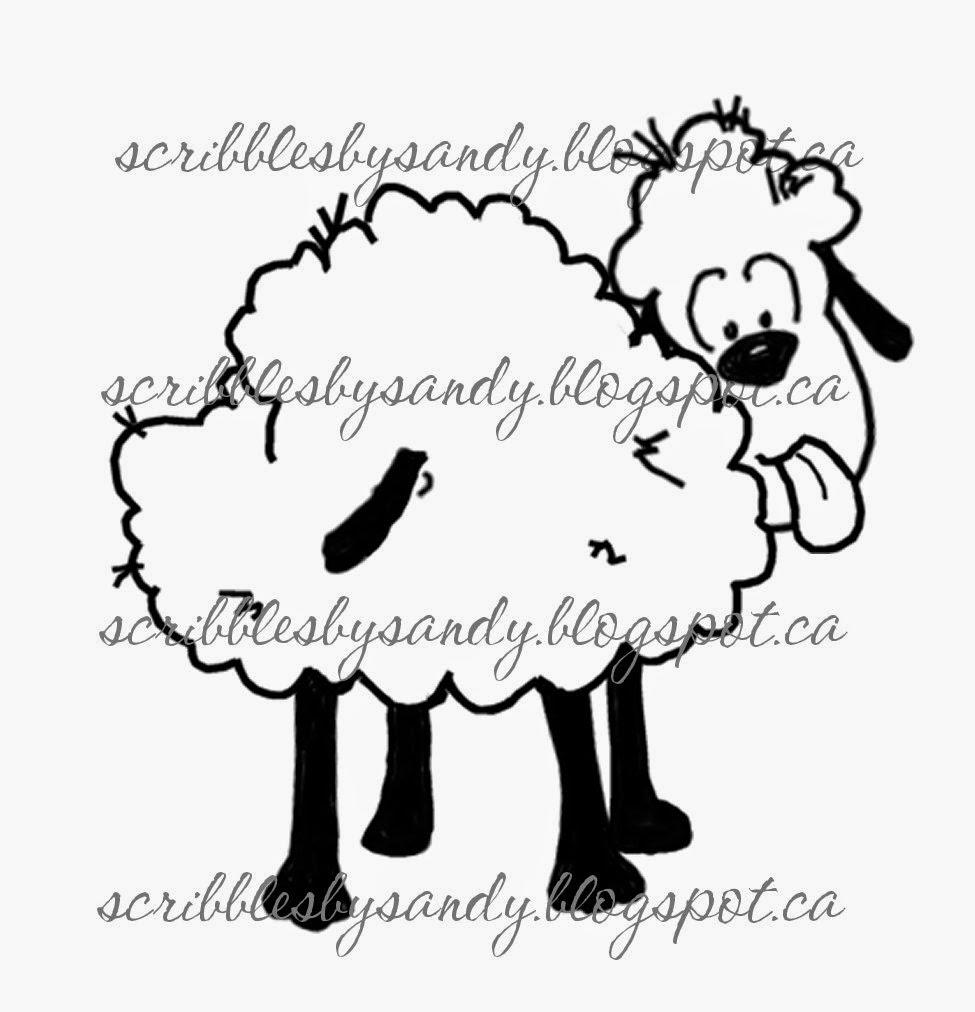http://buyscribblesdesigns.blogspot.ca/2012/10/705-mr-wool-baaaad-250.html