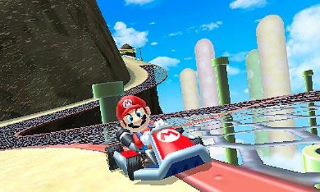 Megapost: Proximos Juegos para Nintendo 3DS Mario-Kart-3D-004