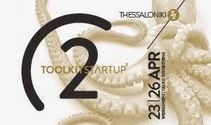 Toolkit Startup 2