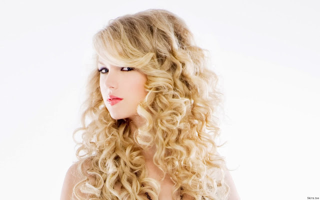 hairstyles for tea party : Go Back > Gallery For > Sweet 15 Hairstyles 2013