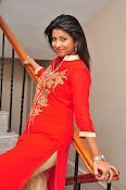 Geethanjali glam pics-thumbnail-1