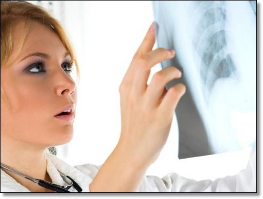 Image Result For Mesothelioma Lawyers Houston Texas