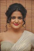 Vishaka singh sizzling pics-thumbnail-24