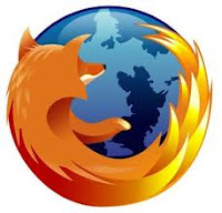 Mozilla Releases Faster, More Stable Firefox 6
