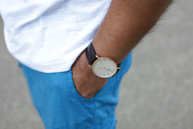 daniel wellington watch tanvii com n fashion lifestyle daniel wellington watches tanvii com 2