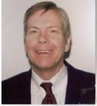 Wayne Kernochan