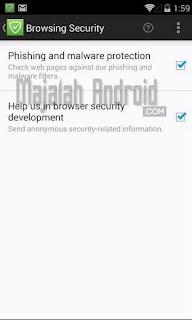 Menghapus Iklan di Android Tanpa Root