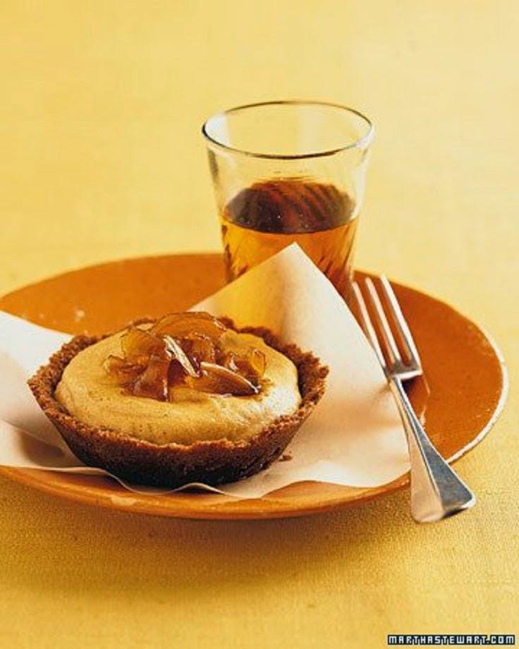 http://www.marthastewart.com/351305/pumpkin-chiffon-pies