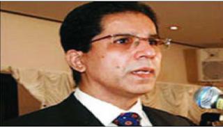 Dr. Imran Farooq Murder- Police Raided Two Houses