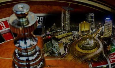 Agen Casino Jakarta