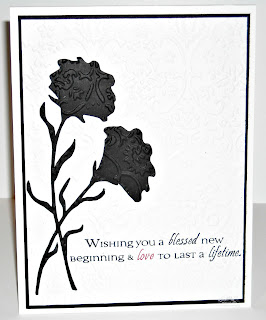 Stamps - Our Daily Bread Designs All Occasion Sentiments