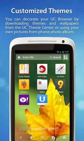 mobile games browser download
