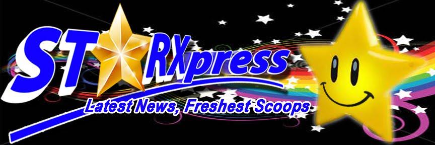 STARXpress