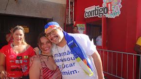 Tiago Abravanel