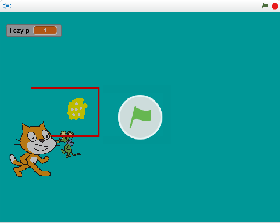 http://scratch.mit.edu/projects/21194028/#fullscreen