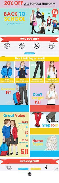 http://www.bhs.co.uk/en/bhuk/category/all-school-uniform-4484624/home?TS=1435677598630&cat2=2397813