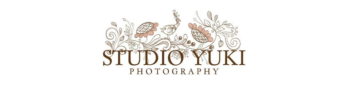 Studio Yuki
