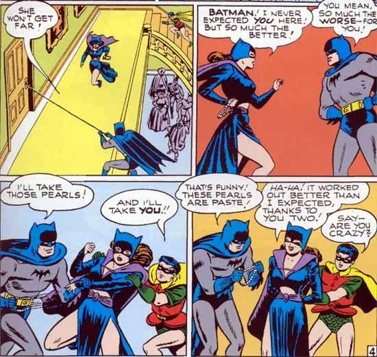 O Diário de Dick Grayson - Página 4 DICKGRAYSON0063B