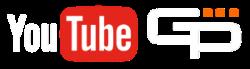 Abonniere uns auf Youtube