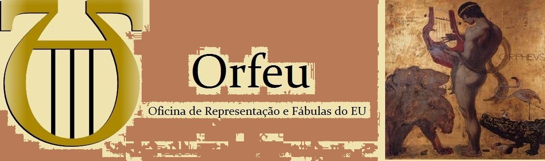 .::ORFEU::.