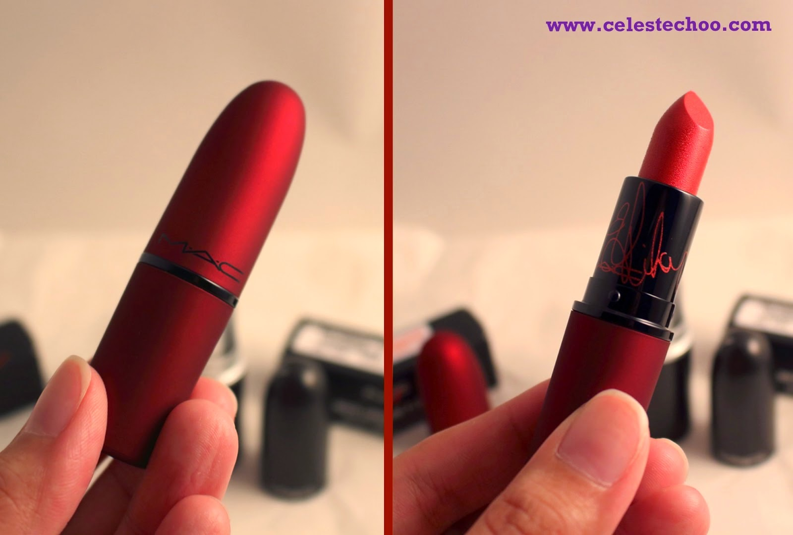top-lipstick-mac-rihanna-viva-glam-red