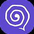 Phần mềm nhắn tin Viettel miễn phí