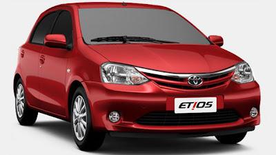 Etios,Nova fábrica de motores da Toyota Porto Feliz SP