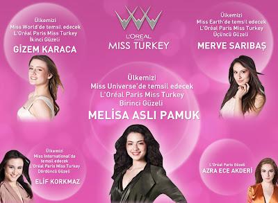 miss-turkey-2011-birincileri-fotoğraf-güzellik-yarışması