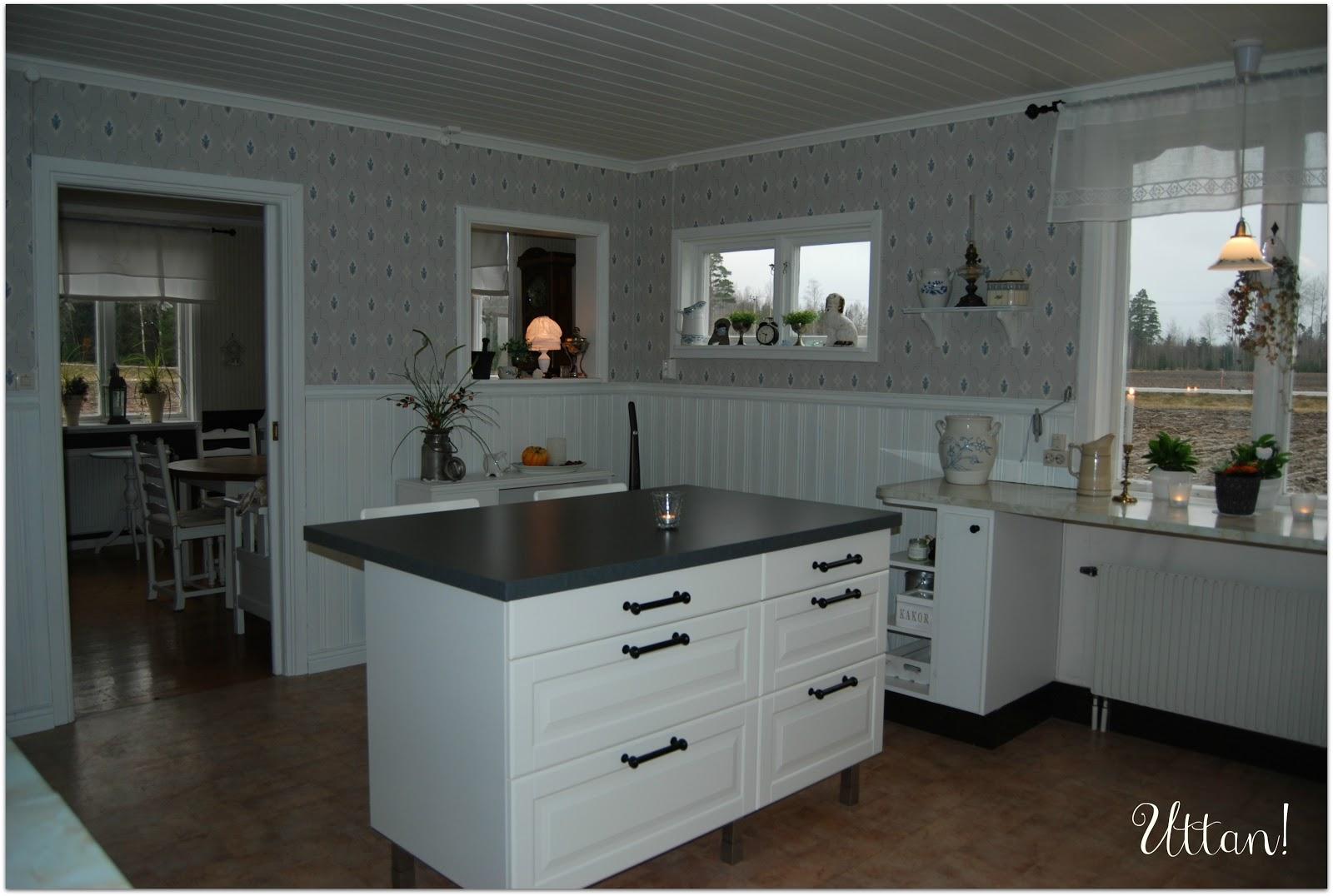 Köket bilder ~ zeedub.com