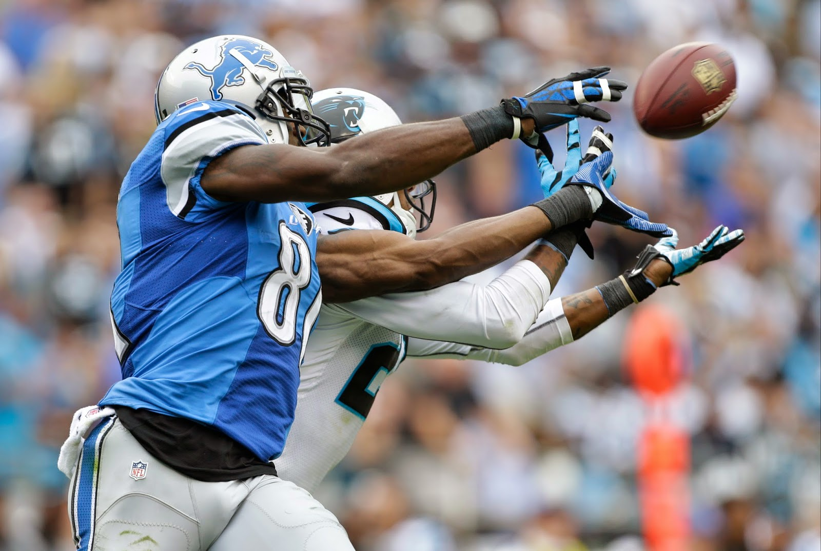 Detroit Lions 5 keys to game vs. Packers; plus prediction
