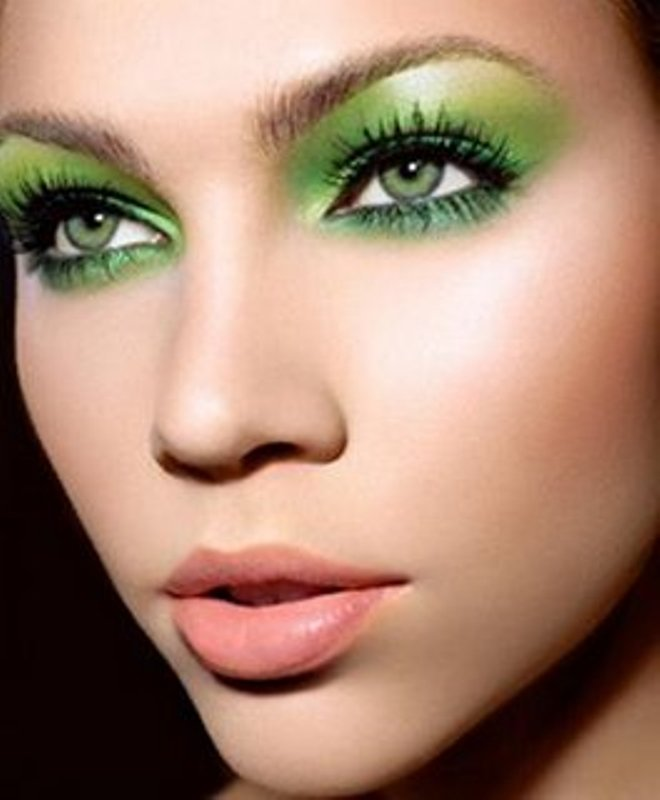 Designer Makeup Eye Makeup Looks New Eye Makeup Looks