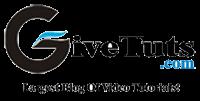 Give Tutorials: Video Courses - Computer Tutorials