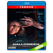 Halloween (2018) Full HD 1080p Audio Dual Latino-Ingles