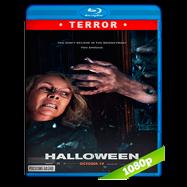 Halloween (2018) Full HD 1080p Audio Dual Latino-Ingles