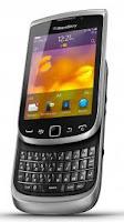 harga blackberry