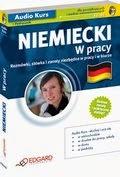 http://epartnerzy.com/audiobooki/niemiecki_w_pracy_p2795.xml?uid=215827