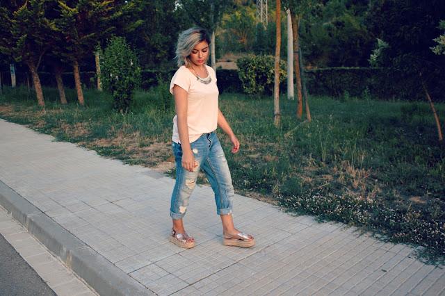 boyfriend-sandalias-flatform-outfit-look