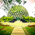 10 Things To Do At Infosys Mysore campus