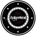 ArgamBlog