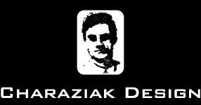 http://www.charaziakdesign.pl/