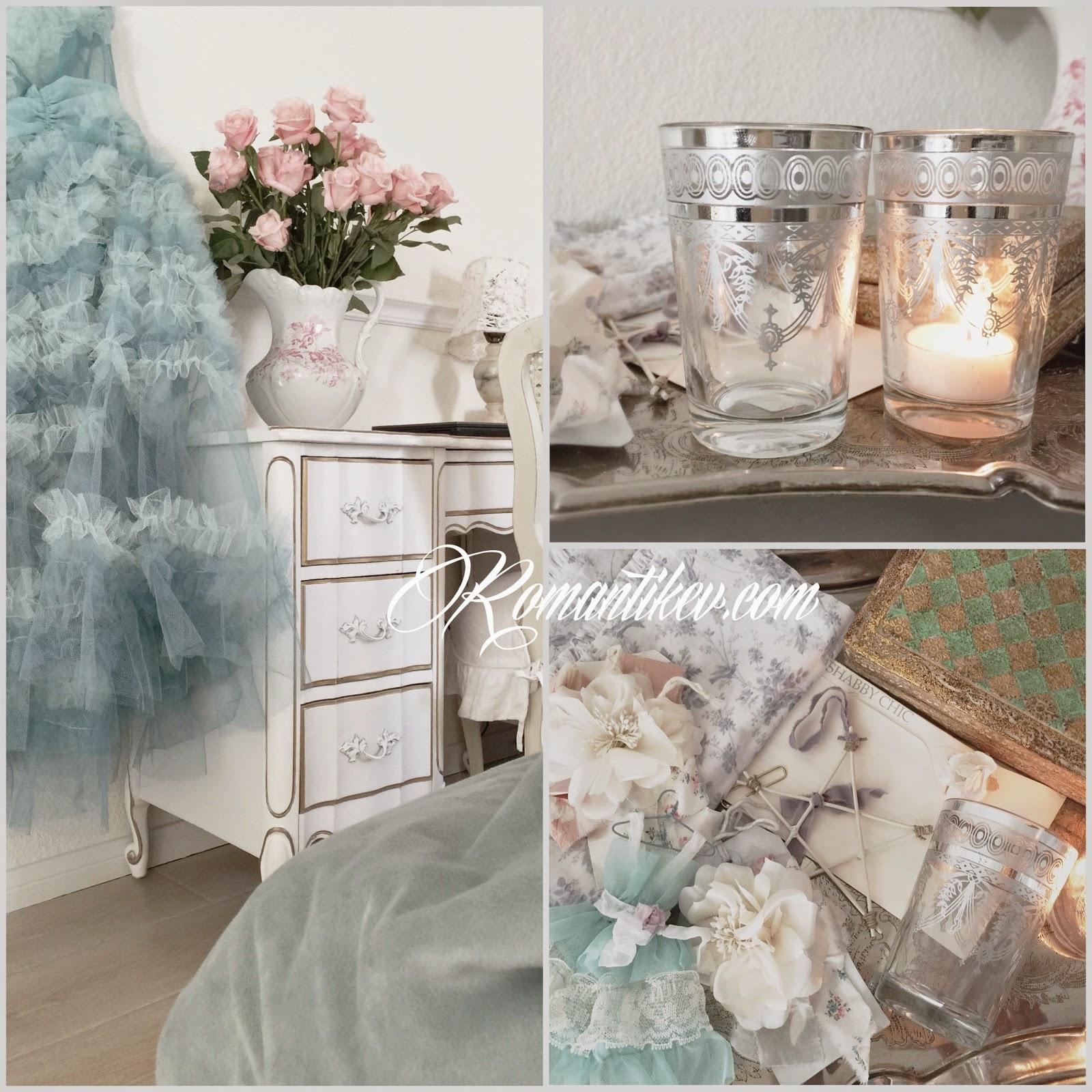 Modern stil yatak odas dekorasyon 214 rnekleri dekorasyon tarz - Evimin Dekorasyonu Romantik Romantik Dekorasyon Blogu