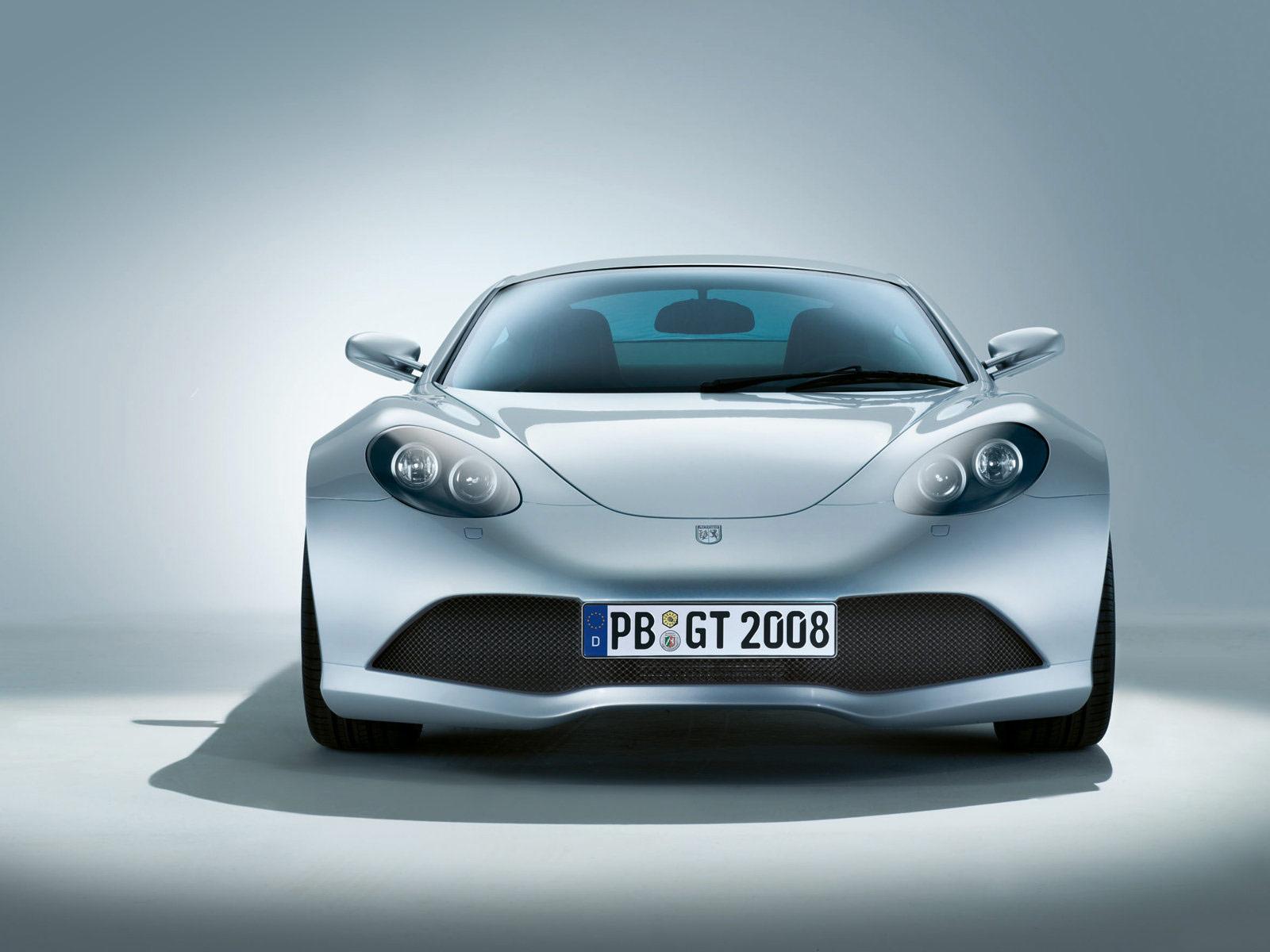http://3.bp.blogspot.com/-WZanCwKjZ3U/TszbXw2QQWI/AAAAAAAAEnQ/31g39QNtf8I/s1600/2008-Artega-GT_car-desktop-wallpaper_4.jpg