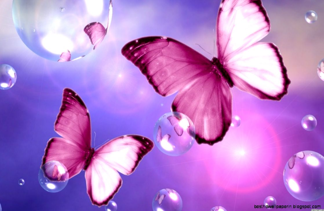 Butterfly beautiful flower wallpaper hd best hd wallpapers view original size download beautiful flowers and butterflies wallpaper 1024x768 izmirmasajfo