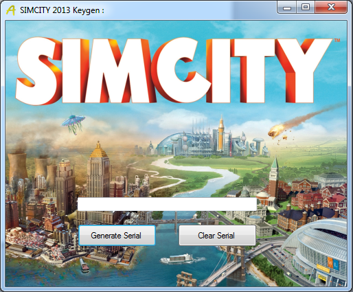 simcity 2013 crack multiplayer