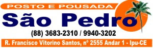 Posto São Pedro