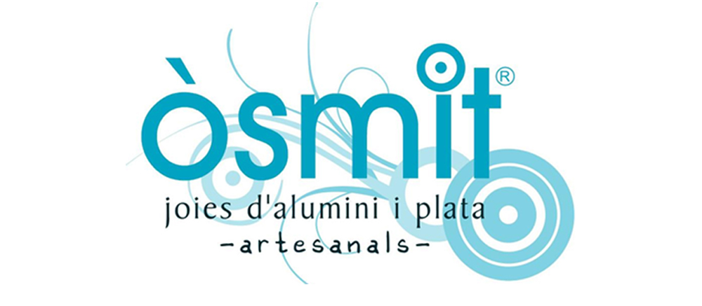 Òsmit Joies artesanals