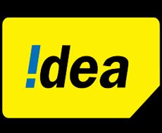 idea loan